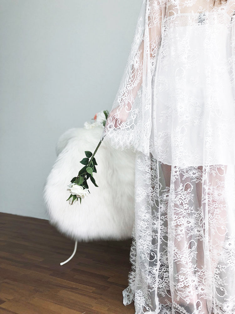 best lace robe malaysia bridal robe malaysia review top bridal lingerie malaysia bridal robe singapore lace robe singapore wedding photography bridesmaid robe maternity shoot maternity robe where to buy where to shop hen night party bachelorette robe bridal robe brunei lace robe brunei