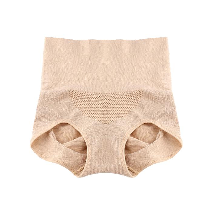 where to shop shaper panties malaysia review best top 10 brand, high waist body shaping toning hip lifting girdle, buy best panties uniqlo Singapore Brunei Hong Kong breathable underwear innerwear tummy slimming shapewear, seluar dalam selesa terbaik tak panas, 马来西亚束腰内裤无痕内裤爆款新加坡舒服性感透气纯棉隐形高腰内裤韩气台湾香港代购