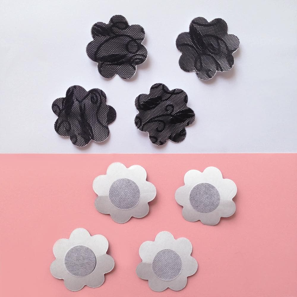 Best Nipple Tapes Malaysia Best nipple tape Brunei review Best nipple concealer Indonesia Best bra accessories Invisible nipple Best invisible nipple Bangkok  No bra gown Gown no bra Low back dress bra What to wear for low cut dress what bra to wear nipple cover