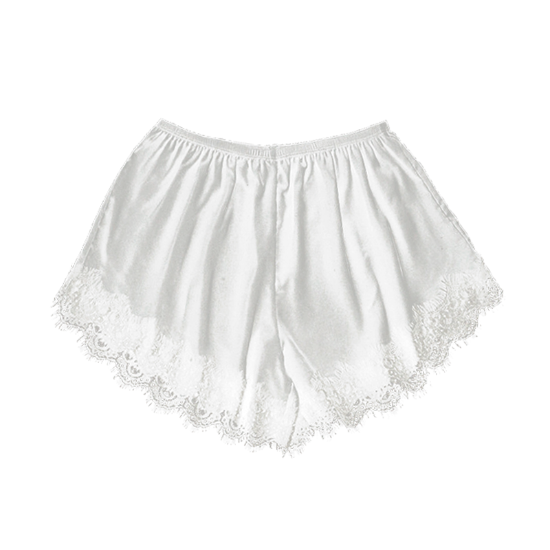 Cute satin sleep shorts Malaysia review Best satin pyjamas Singapore Top satin shorts Bangkok Satin pyjamas shorts Sinagpore Comfy and pretty shorts Top sleepwear shorts Lace satin shorts Luxurious pyjamas shorts Bridal Lace Satin Wear Sleep satin shorts  Where to shop bridal satin shorts