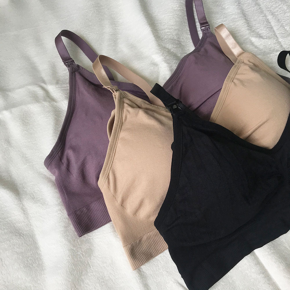 Where to buy plus size cotton wireless Best nursing bra Malaysia shop top 10 recommended XXXL nursing bra review  Singapore breastfeeding big cup size maternity pregnancy nursing bra Brunei comfy plus size 3XL 4XL brand nursing bra E Cup big bust large Hong Kong terbaik bra menyusui besar ibu hamil susu selesa kualiti paling bagus murah Jakarta 马来西亚孕妇胸罩妈妈新加坡哺乳内衣喂奶文莱加大码孕期内衣产后喂奶月子加大号哺乳胸罩香港台湾