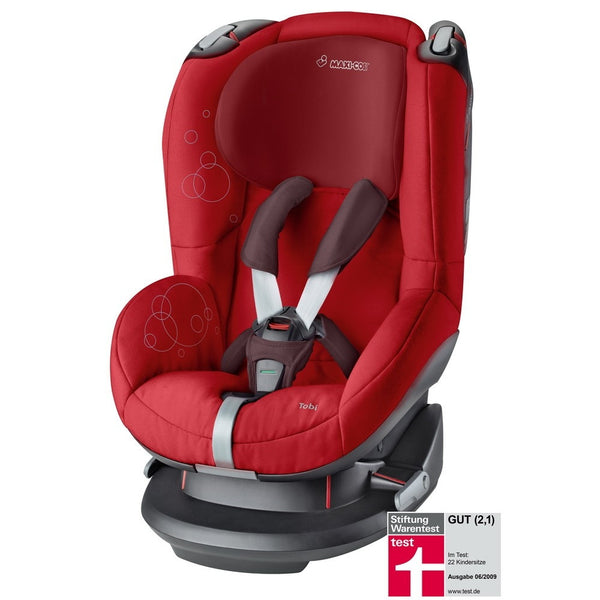 Maxi-Cosi Tobi Toddler Car Seat (9 months to 3.5 years)