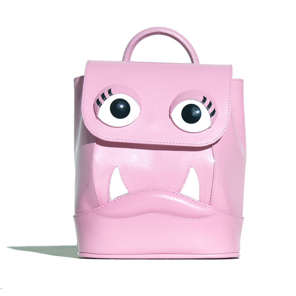 Mormo Mini Droolita Backpack