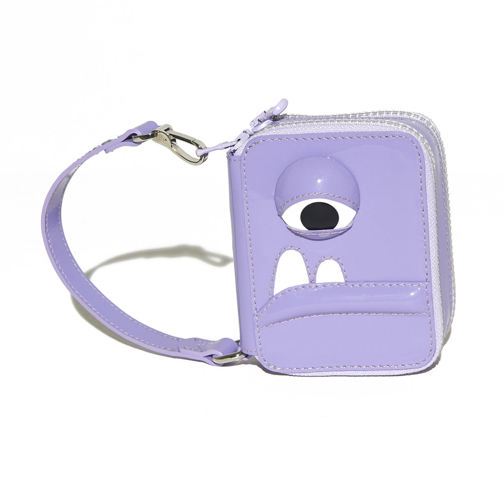 Mormo Flutter Purse