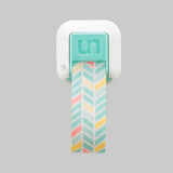 Ungrip Patterns - Chevron
