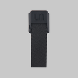 Ungrip Colors - Black