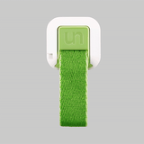 Ungrip Colors - Pastel Green