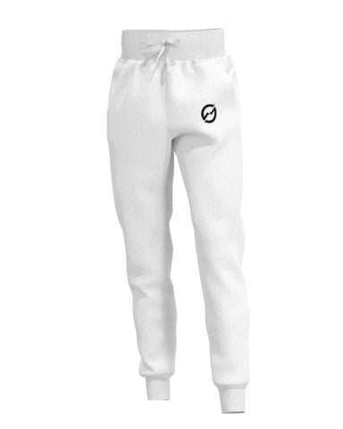 Basic Logo Jogger (7 Colors)