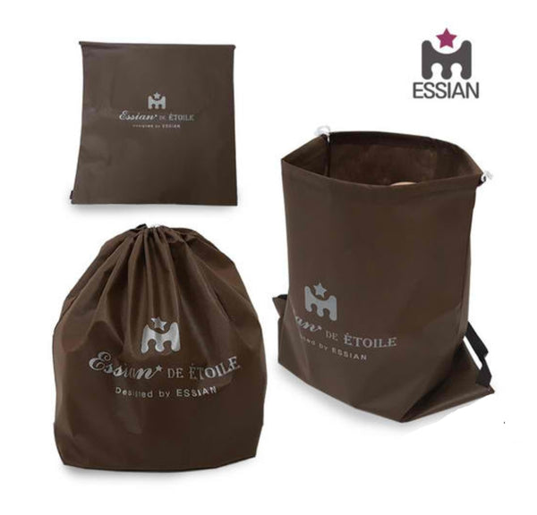 P-edition Integral Baby Chair Dust Bag