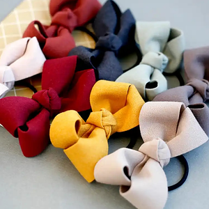 ribbon ribbon full of love (8 colours)