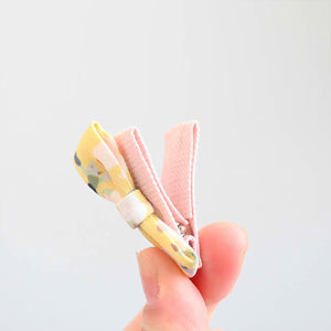 fondant ribbon non-slip pliers (4 colours)