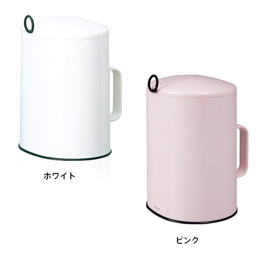 Nursery Bin with Handle | Small