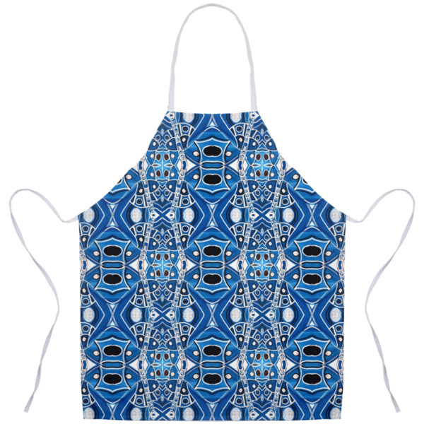 Aprons for Cooking, Creating & Crafting