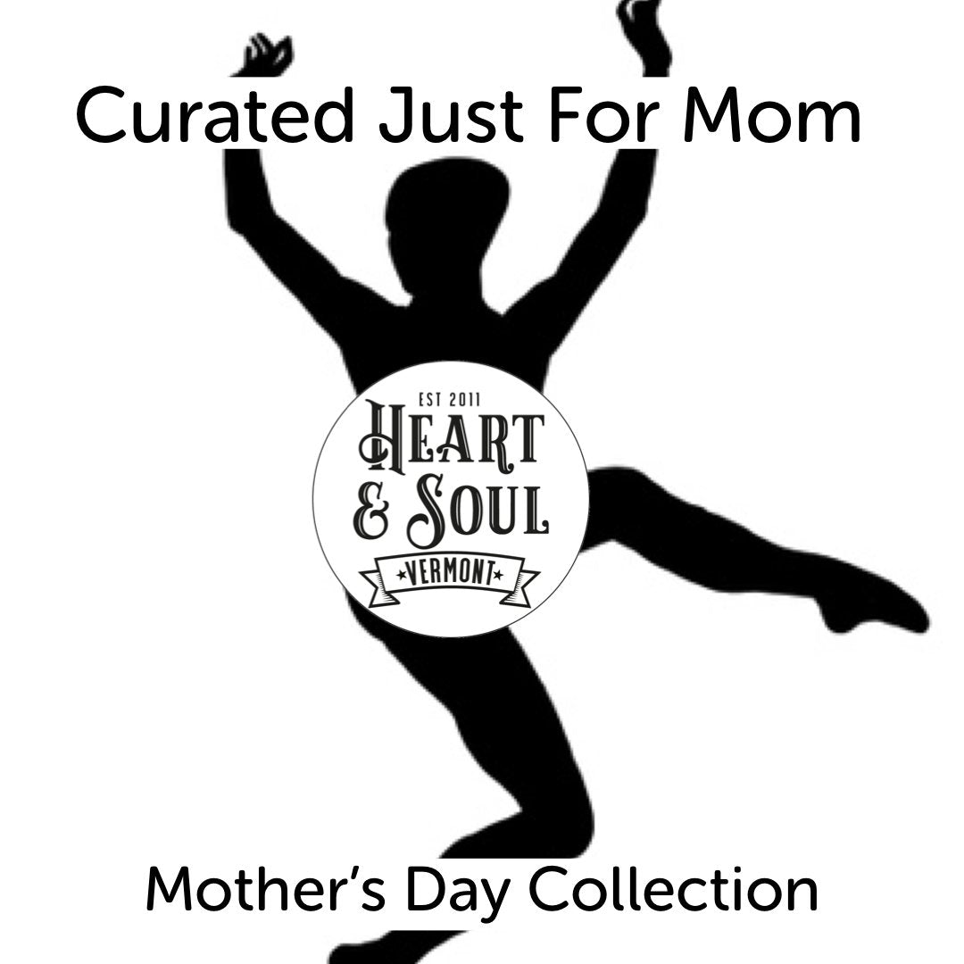 For Mom... Here are some of Mom's Favorites from our shop