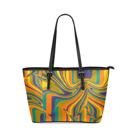 Tote Bags by Leah Quinn Design