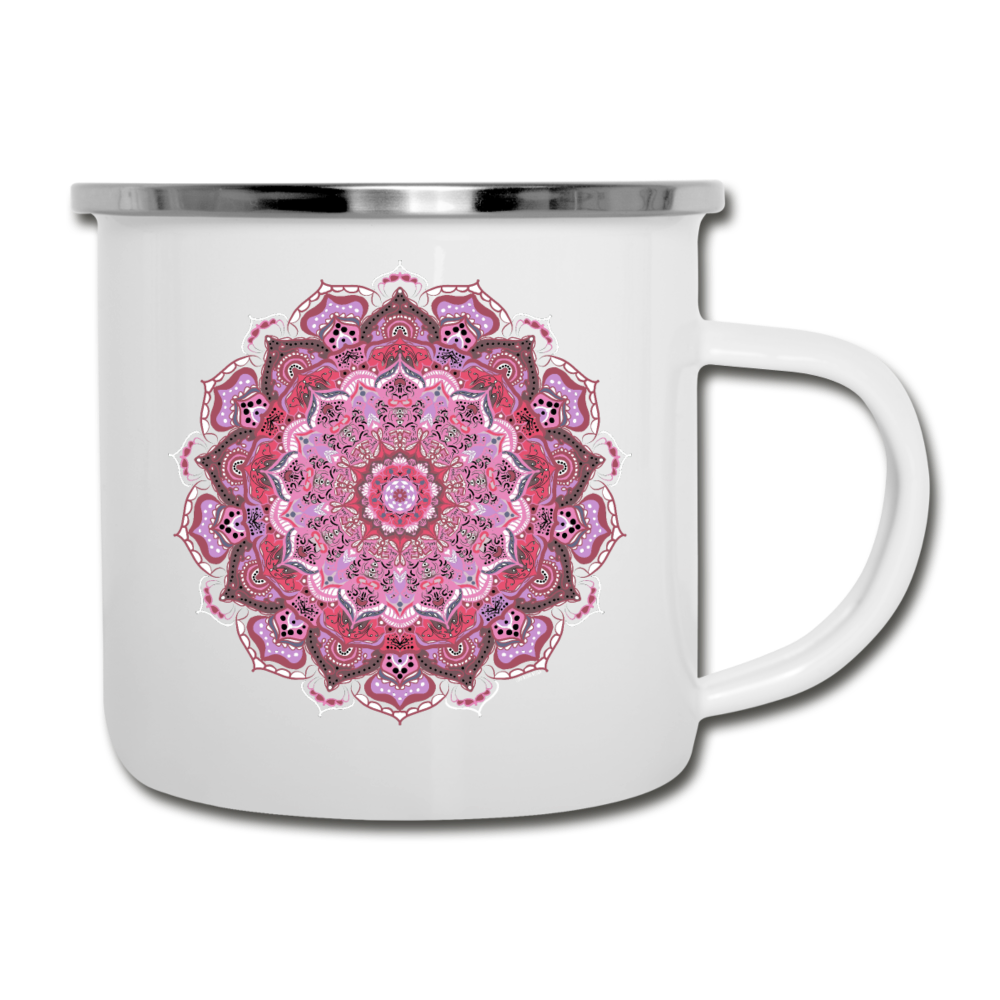 Limited Edition Mugs Travel Cups By Leah Quinn Design