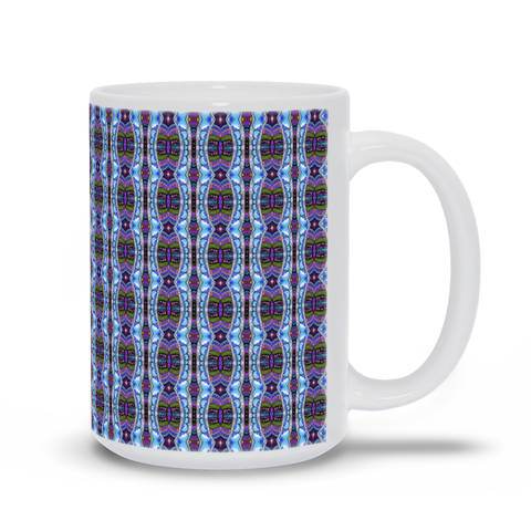 'Delores' Mugs