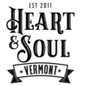 Heart and Soul Apothecary, Art, Apparel and Home Decor