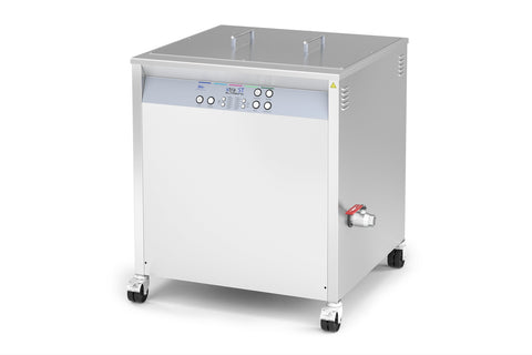 What You Would Need a 30 Liter to 200 Liter Elma Ultrasonic Cleaner For