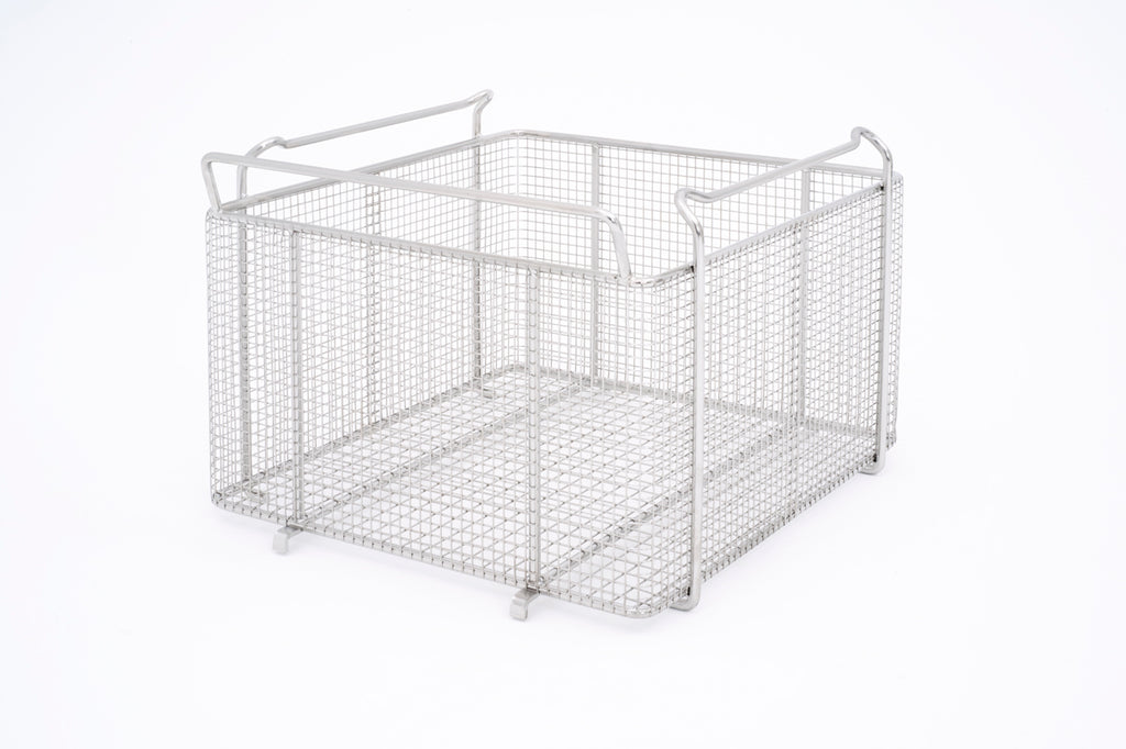 Mesh basket for Elma ST 500H