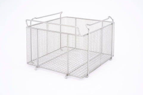 Mesh basket for ST 300H