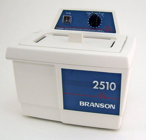 Branson 2800 Tank Cover (included with unit) - Ultrasonic Accessory
