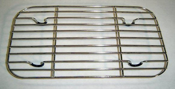 Branson 2800 Support Rack - Ultrasonic Accessory