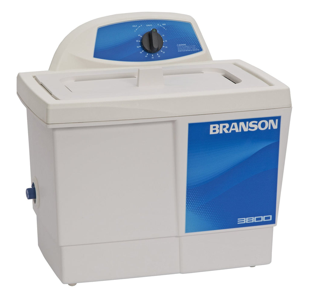 Branson 3800 Tank Cover (included with unit) - Ultrasonic Accessory