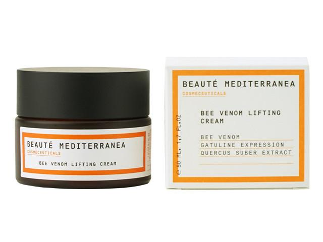 BEE VENOM ANTIWRINKLE-LIFTING CREAM - dsddeluxe