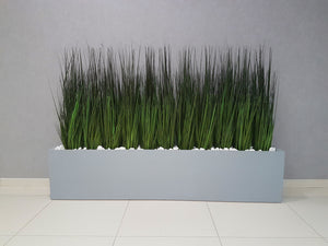 Artificial River Grass (Height: 100cm) - 160N005A