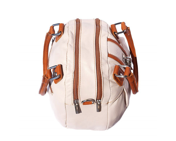 Bowling Bag With Long and Adjustable Strap