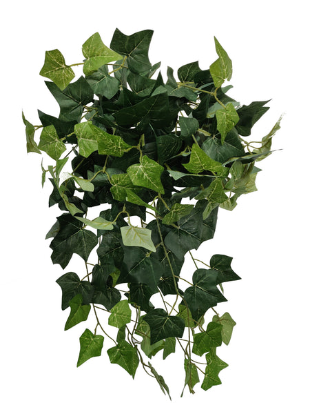 Artificial Ivy (Length: 70cm)