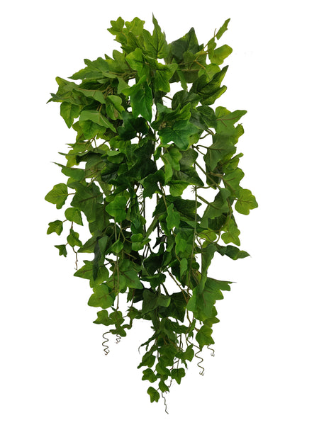 Artificial Hanging Plants