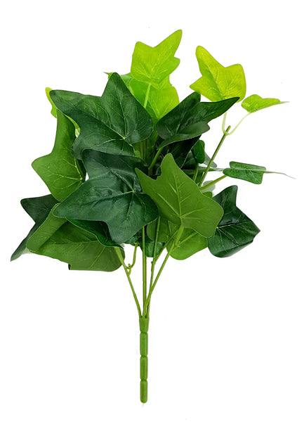 Artificial Ivy green & dark green foliage (Kissos)