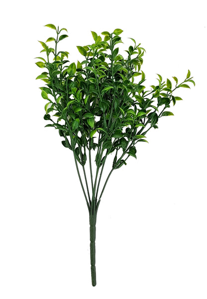 Artificial Passion Root foliage