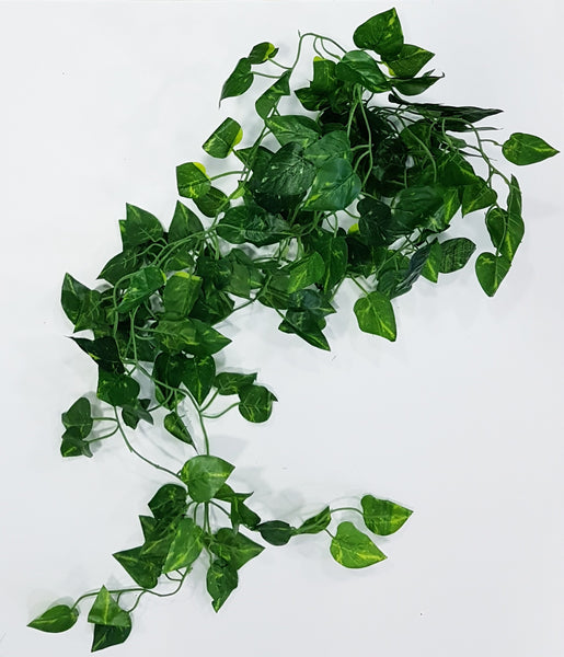 Artificial Hanging Branch (3 styles - 90cm long)