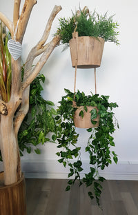 Artificial Hanging Branch - 90cm long
