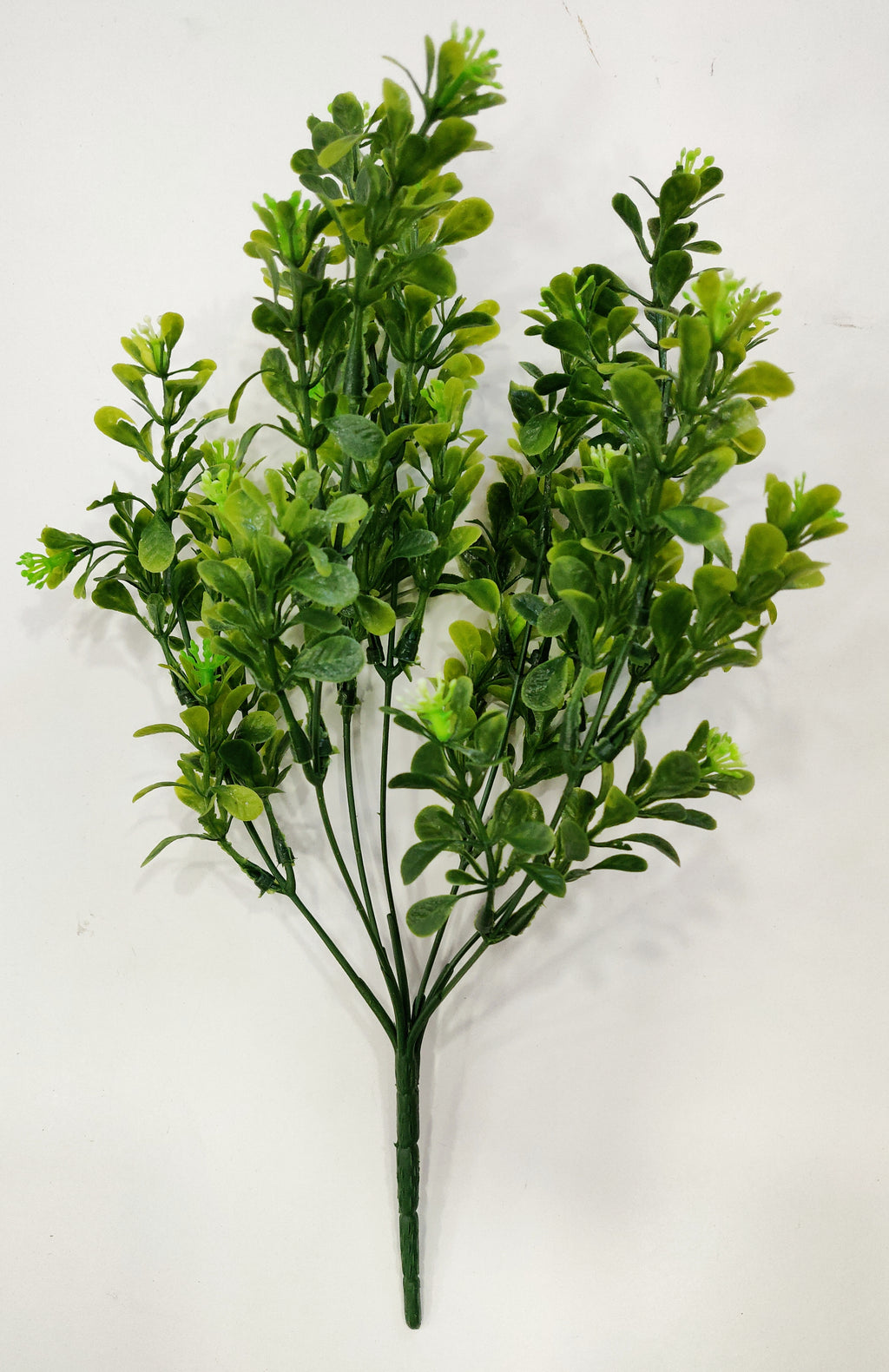 Artificial Aglaia Odorata branch (Length: 33cm) - With UV protection | D016