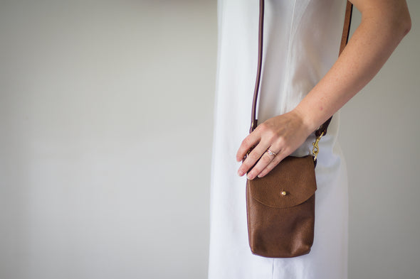 SALE! Discontinued - Lex Mini Cross Body Bag