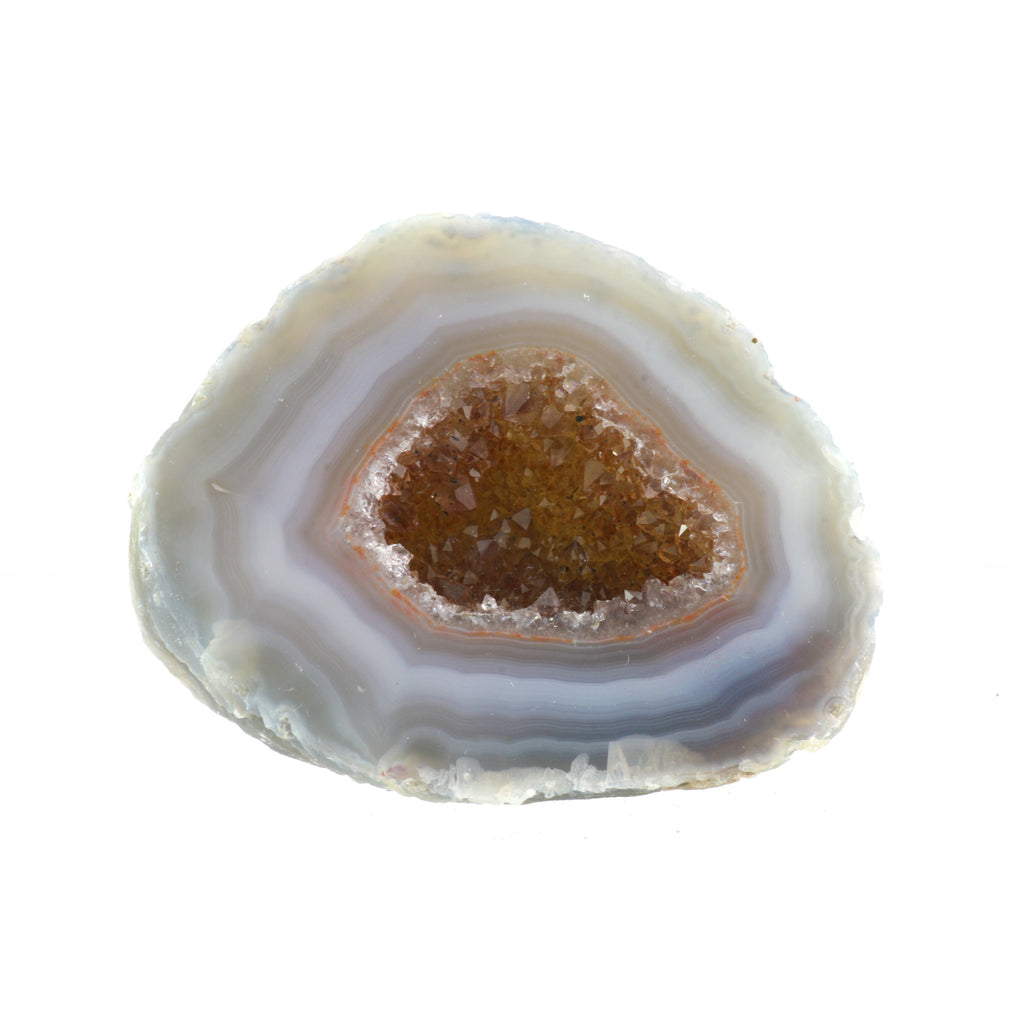 Nature Treasure - Agate Occos