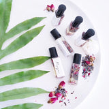Botanical Perfume Oil - Soul Made Boutique