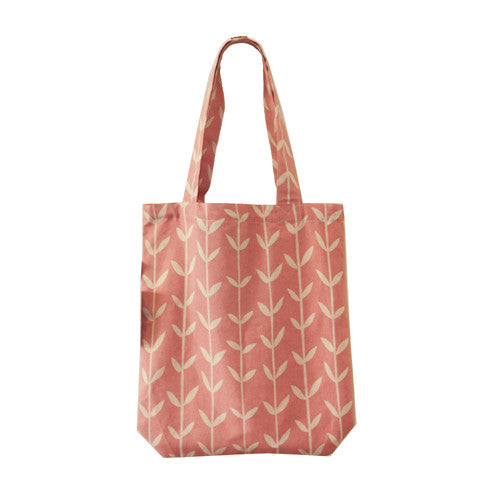 Tote Bag Vines