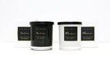Candle Noir Oxford - Soul Made Boutique
