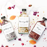 Botanical Bath Soaks - Soul Made Boutique