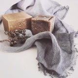Soap Coconut & Coffee