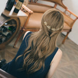 Vine Halo Hair Accessory