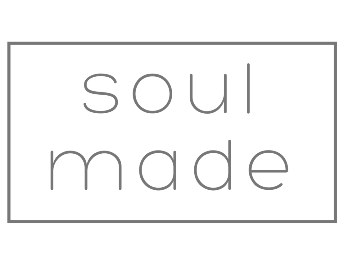Soul Made Boutique