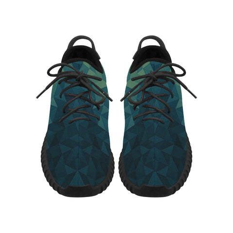 EARTH CRYSTALS EDITIONS #1 RUNNING SHOES FOR MEN