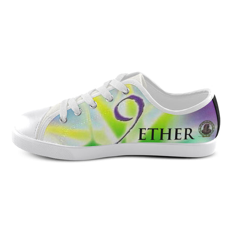 9 Ether Shoes for Kids