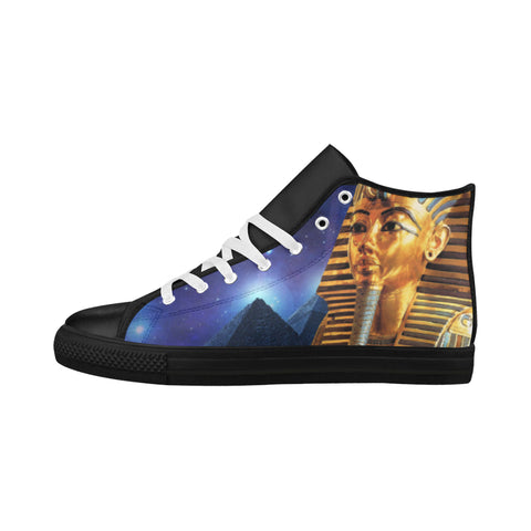 HIGH TOP TUT TAYLORS #1 FOR WOMENS